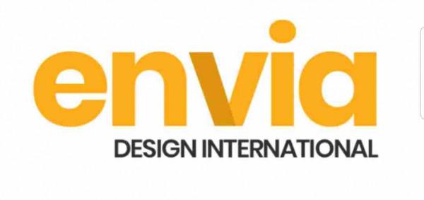 2020-06/Envia-Design-International-logo-877391.jpeg