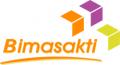 data/1650-logo-bm_thumb.png