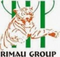 data/7492-rimau_group_thumb.jpg